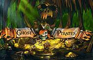 Слот Пираты-Призраки со входом на дискотека Вулкан