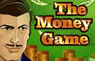 Автомат The Money Game во Вулкане Удачи