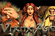 Игра Viking Age равно ввод во игорный дом Вулкан