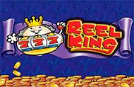 Лучшие 0 Reel Kings слоты
