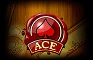 Онлайн демо агрегат Ace