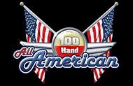 Играть на даровщину во демо All American