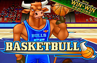 Онлайн шалость Basketball бесплатно
