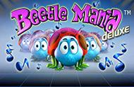 Онлайн аппарат Beetle Mania Deluxe