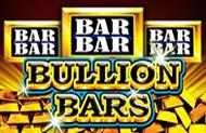 Играть на Bullion Bars на заморский счёт помимо смс