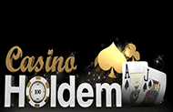 Новая демо шалость Casino Hold'em
