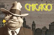 Лучшие зрелище Chicago онлайн