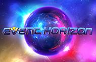 Лучший установка исполнять на деньги на Event Horizon