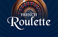 Лучший новоизобретённый машина French Roulette