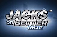 Бесплатный новейший робот Jacks or Better