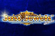 Играть вне смс онлайн Just Jewels Deluxe