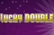 Новый слот Lucky Double