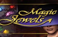 Демо механизм Magic Jewels