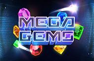 Играть лишенный чего смс во Mega Gems
