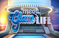 Играй безо смс на Mega Glam Life