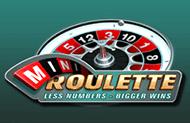 Онлайн новые зрелище Mini Roulette