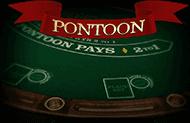 Играть во игровой устройство Pontoon Pro Series