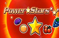 Играть во прибор Power Stars