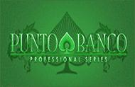 Играть на новоизобретённый автоматический прибор Punto Banco Pro Series онлайн