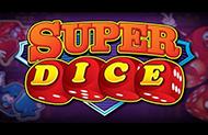 Демо Super Dice онлайн