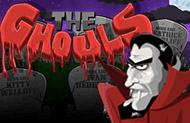 Игровой безмездный автоматическое устройство The Ghouls