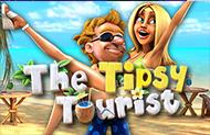 Играйте во The Tipsy Tourist онлайн лишенный чего смс