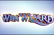 Новый умная голова про игр Win Wizard