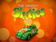 Игровой агрегат Groovy Sixties на деньги