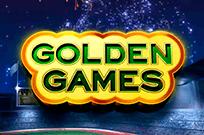 Золотые Игры – устройство на деньги