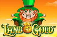 Онлайн станок Страна Золота