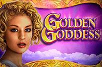 Играть на машина Вулкан 04 Золотая Богиня