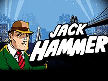 Играть на Вулкан на Джек Хаммер