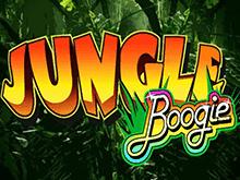 Играть во Вулкан 04 на Бугги В Джунглях