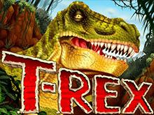 Игровой механизм Рекс